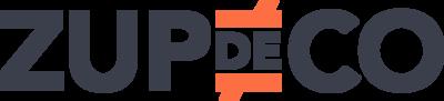 logo de ZUPdeCO